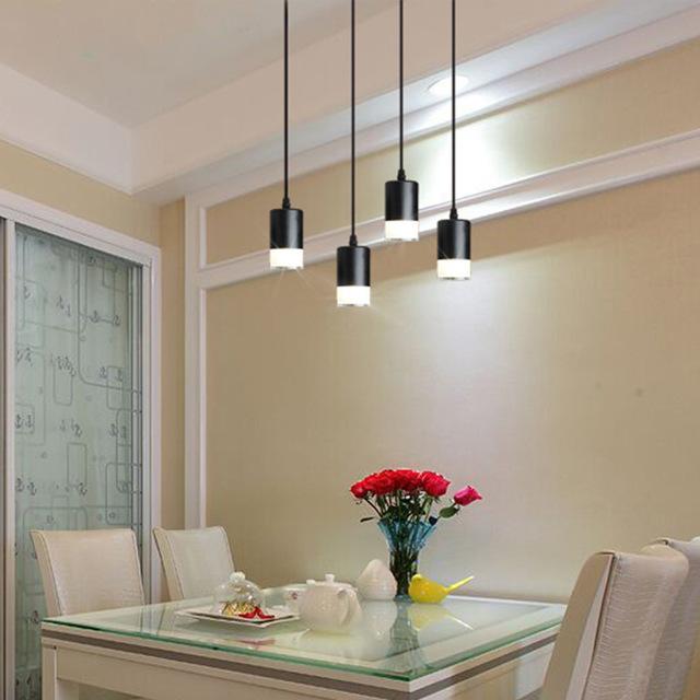 led景观亮化简约线条LED壁灯线吊灯北欧自由造型创意蜘蛛灯个性客厅餐厅灯具LGM-BDJNDZ-004