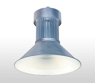 广照型大功率LED工矿灯/工厂灯